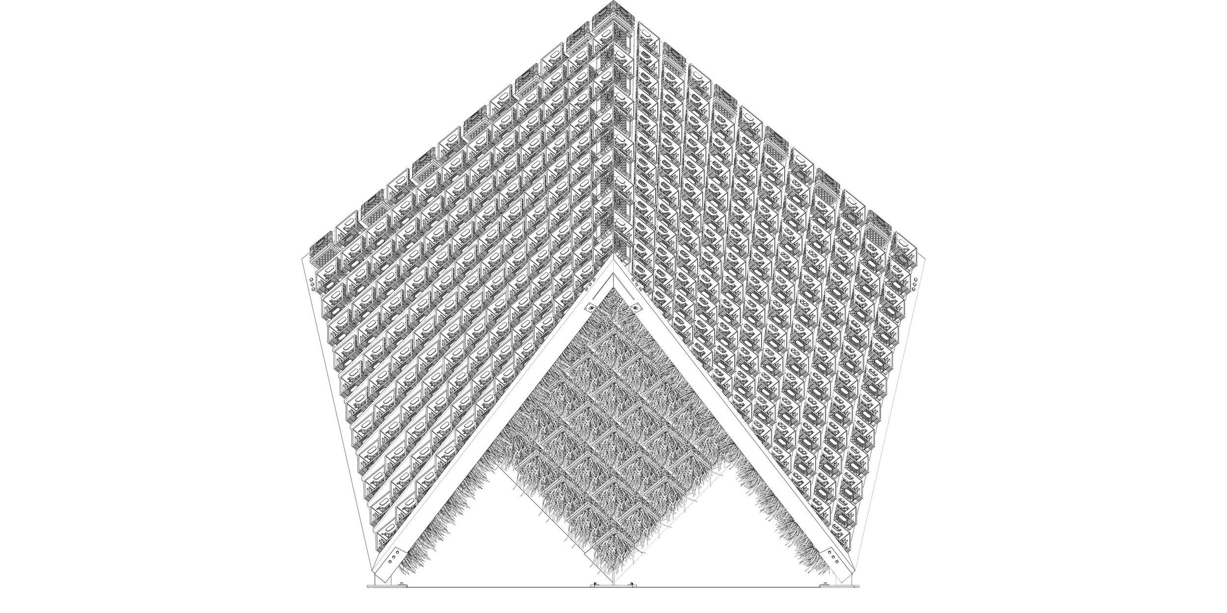 Assembly_Front_noeggcrate_web.jpg