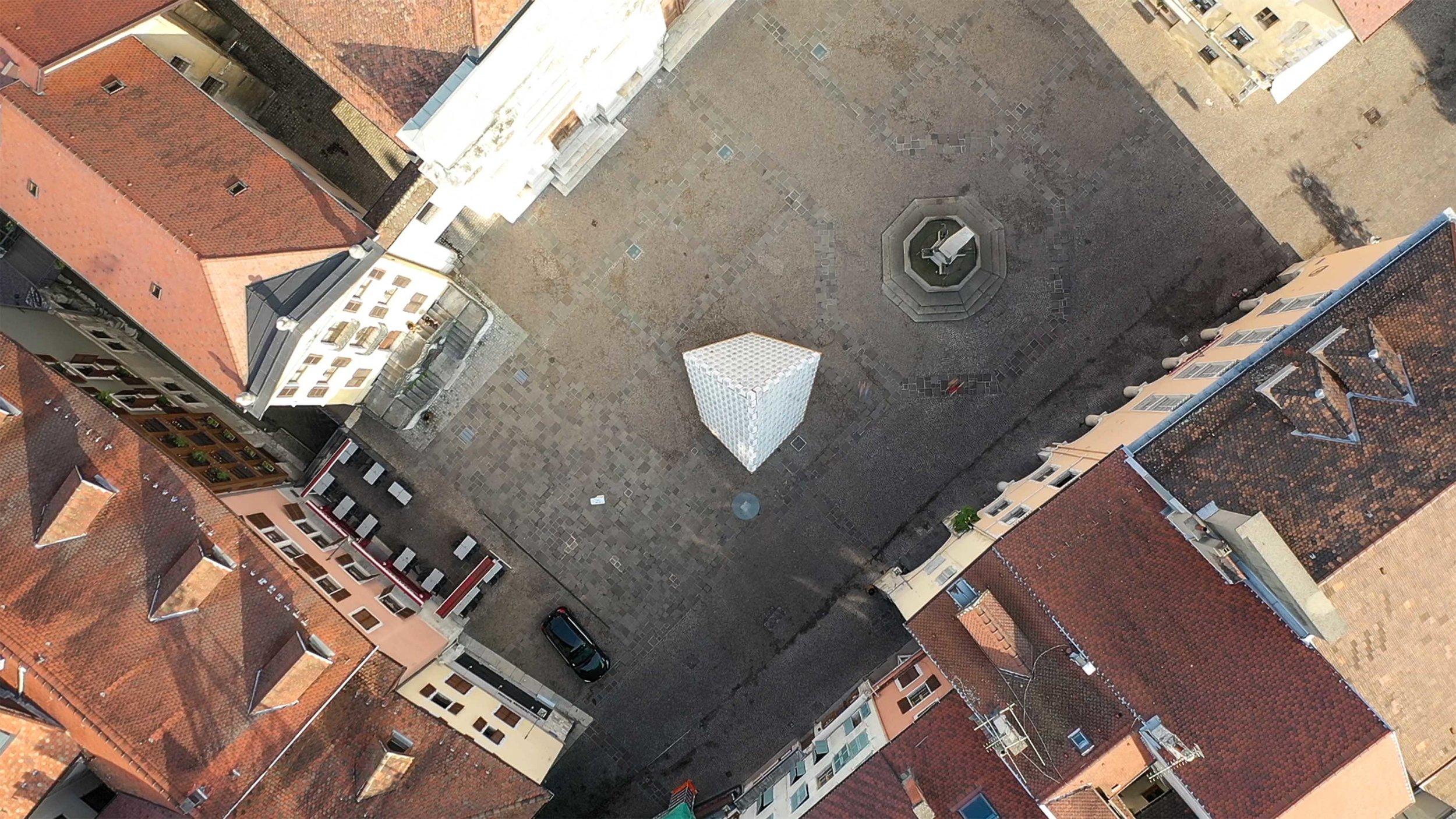 drone Pierre Xavier Rivet still 2_web.jpg