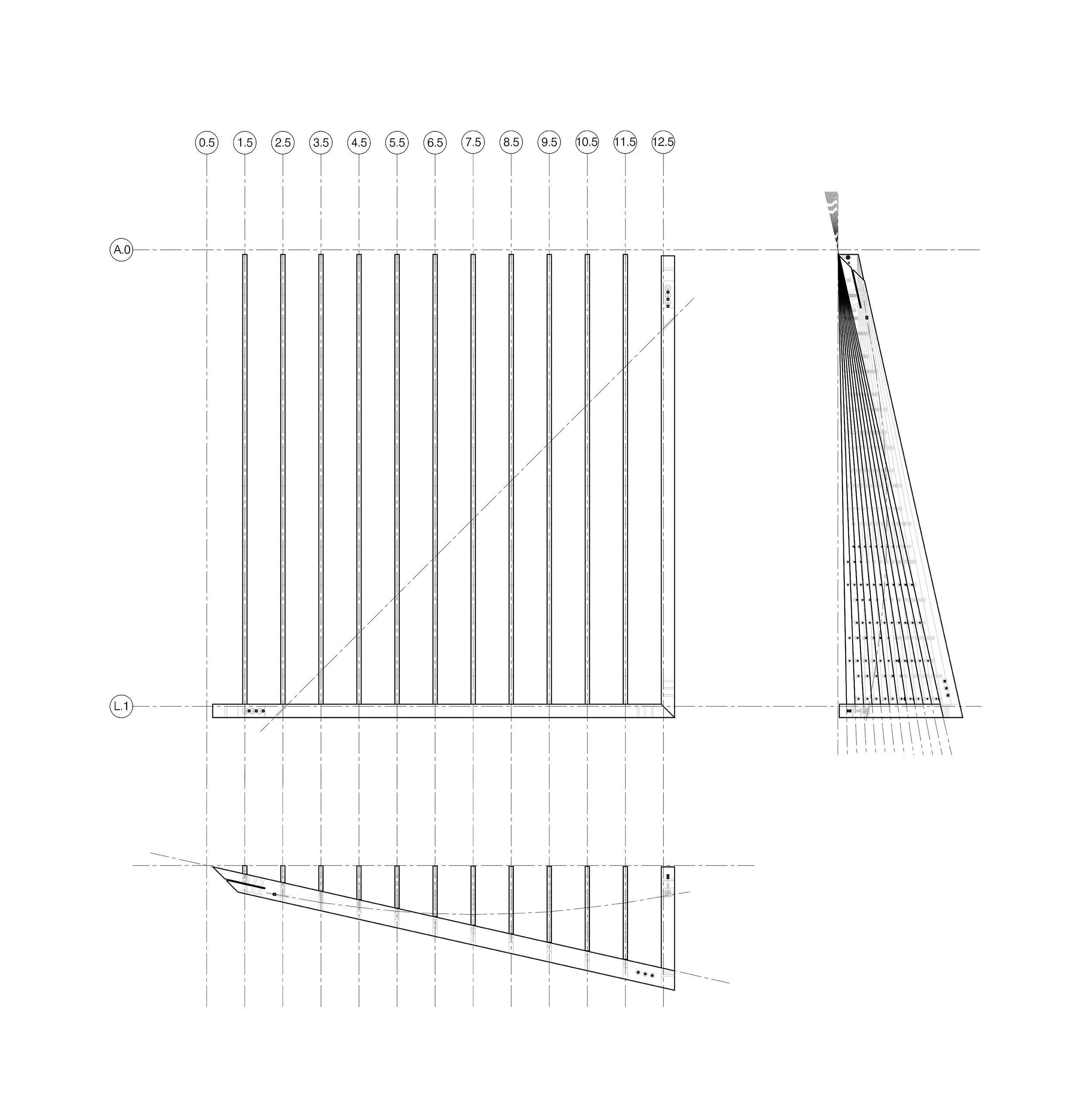 Panel Drawings_web2.jpg