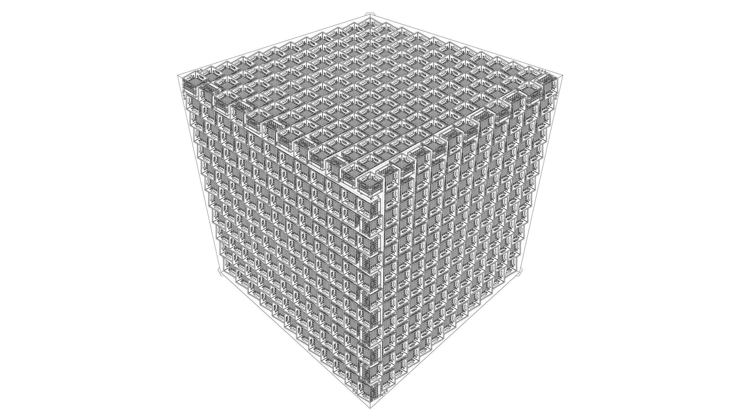 Assembly_Plan_web.jpg