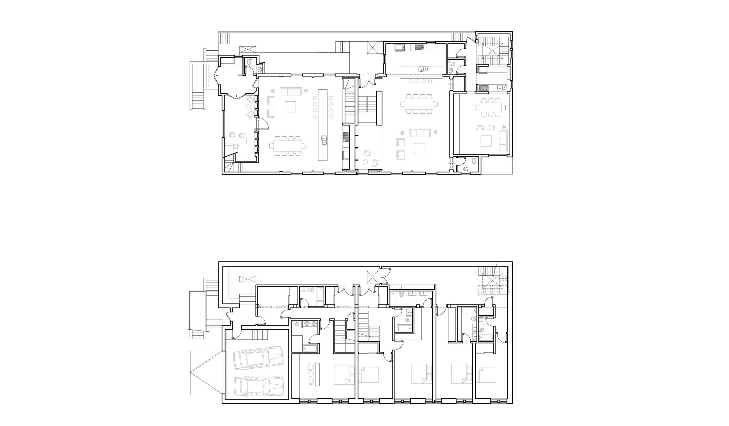 982+Summit+Avenue+drawings_forwebsite-01.jpg