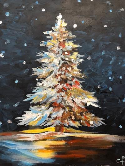 snow-glow-tree.jpg
