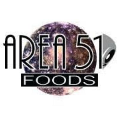 Area51.jpg