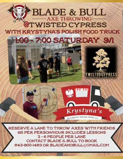 Copy of Axe Throwing Events - Made with PosterMyWall.jpg