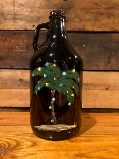 Xmas-Palm-Growler.png