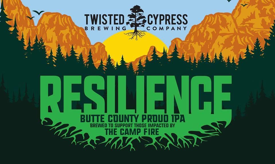 resilience IPA.jpg