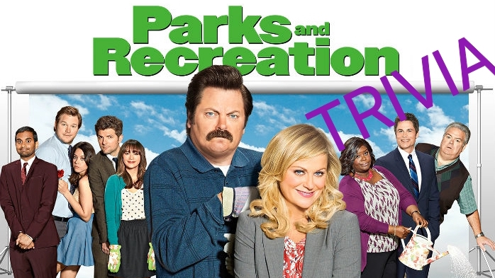 parks-recreation_1 (1).jpg