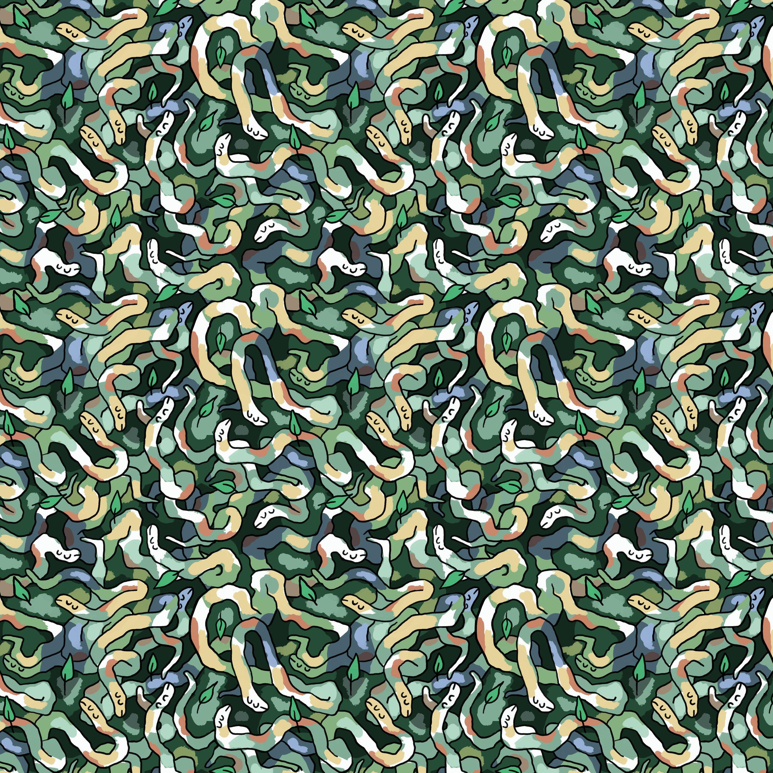 snakepattern.jpg