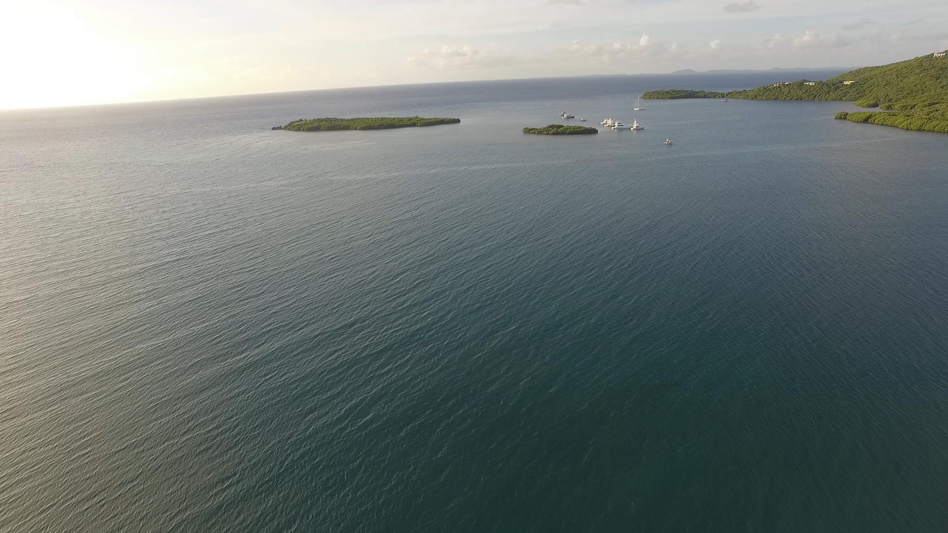 pelaitas aerial view.jpg
