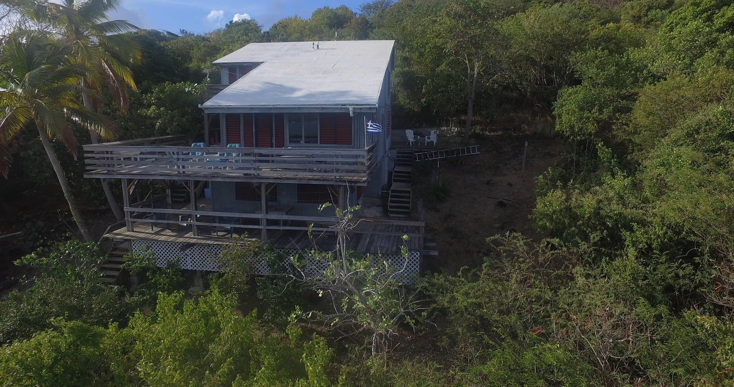 Aloe Villa #2 House.jpg