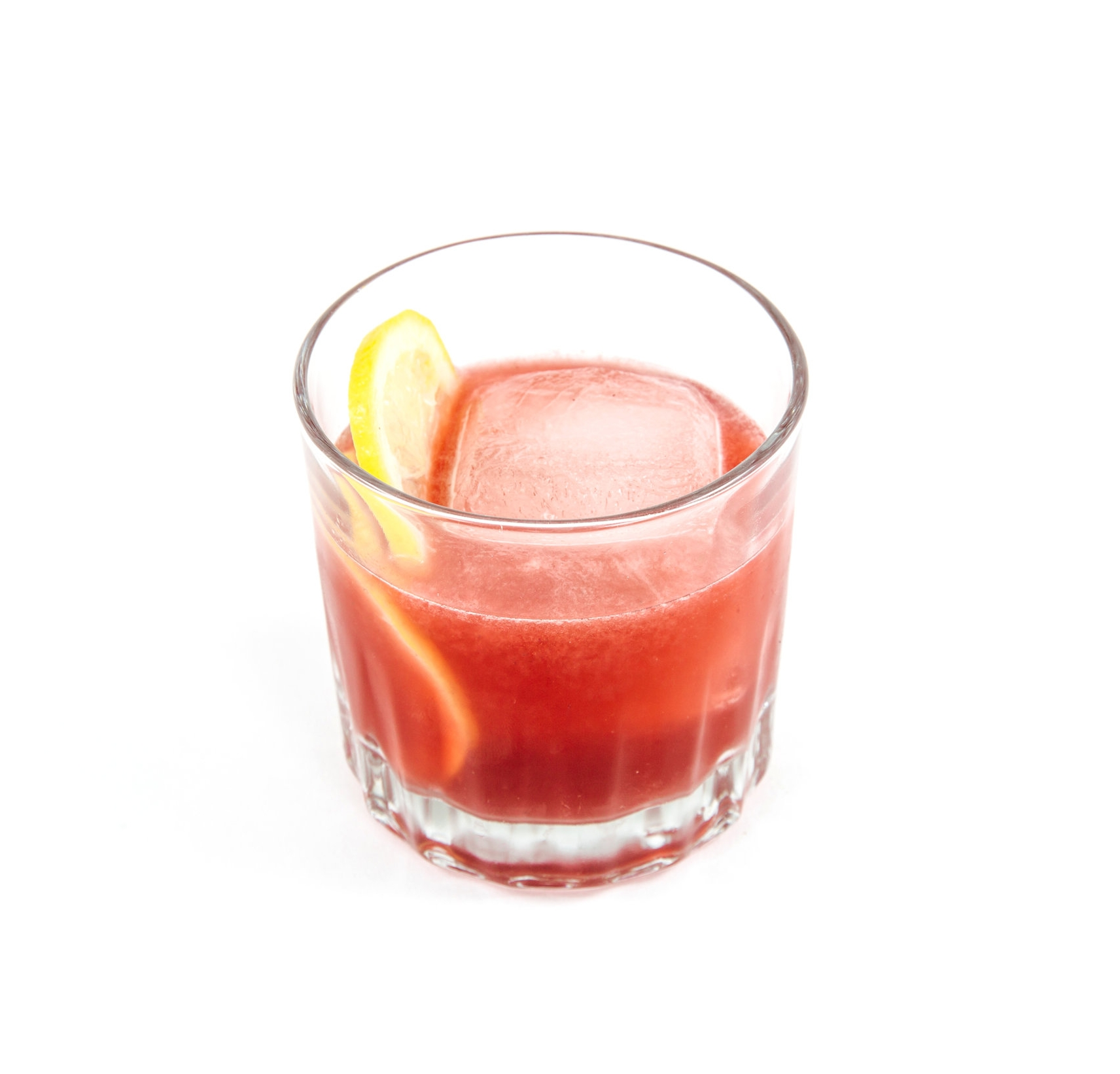 BAJA JUICE BOX - 1 oz nostrum blackberry cacao nib sage shrub1 oz fresh lemon juice1/4 oz cinnamon syrup4 oz filtered water2 dashes chocolate bitters (optional)directions: shake first 4 ingredients with ice. strain and top with soda water.