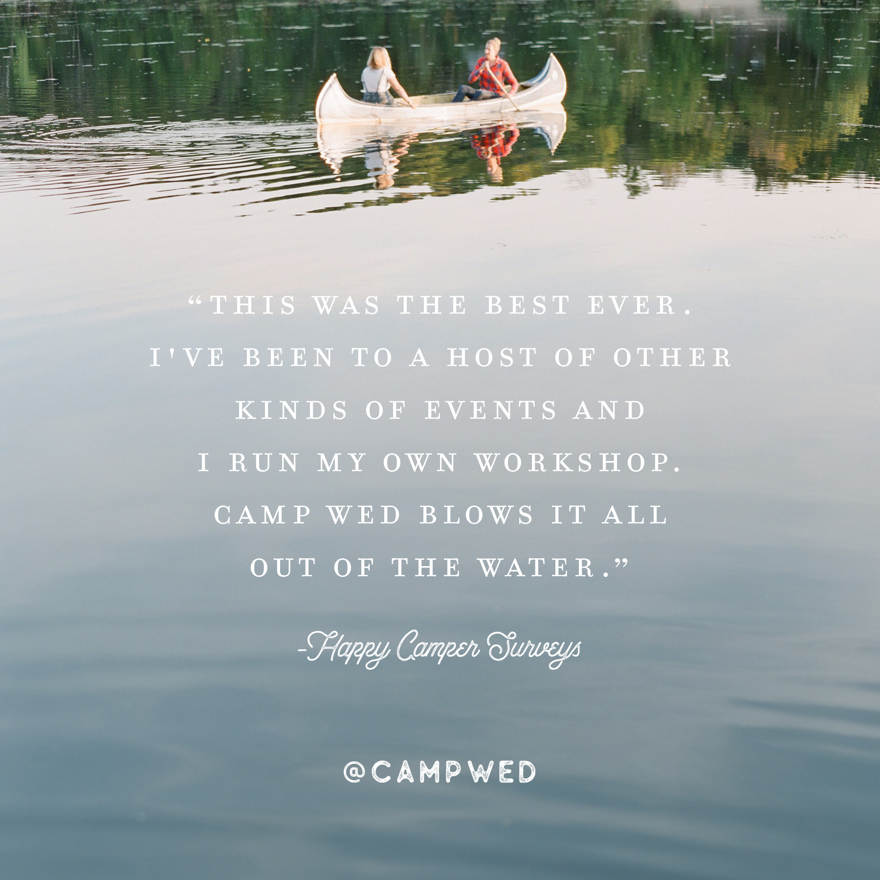 HAPPY CAMPER QUOTE 1.jpg