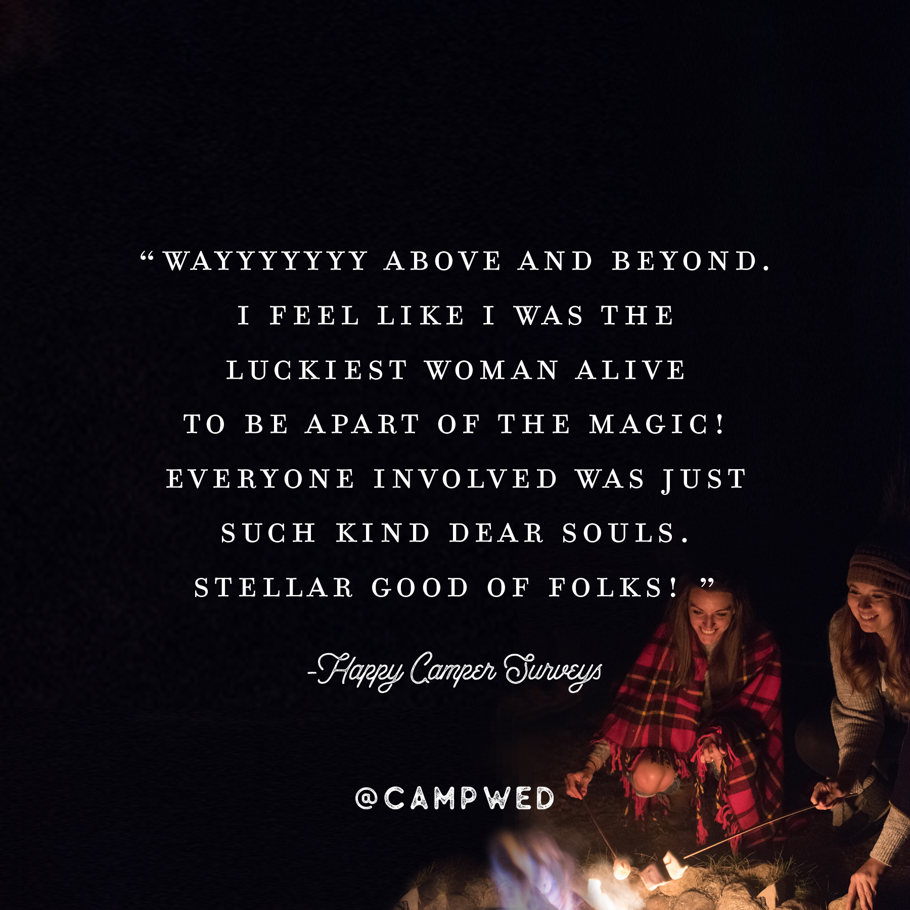 HAPPY CAMPER QUOTE 6.jpg