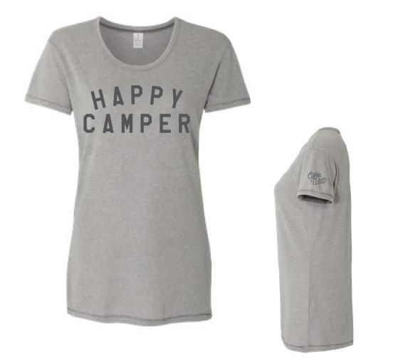 happy camper tee.jpg