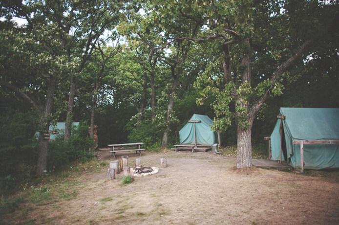 tents-007.jpg