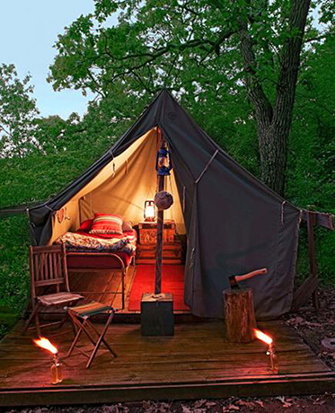 tents-004.jpg