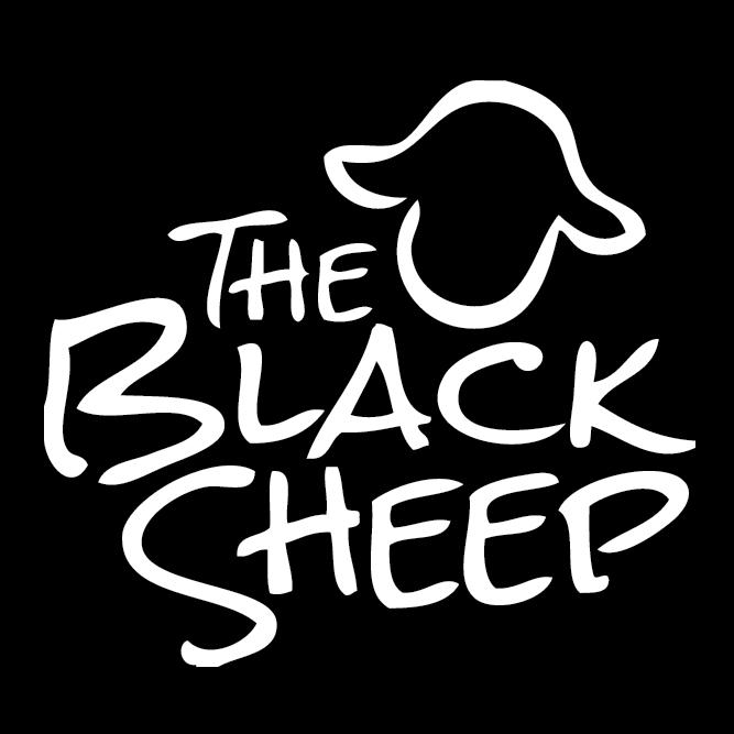 The Black Sheep.jpg