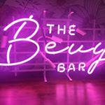 bevy bar.jpg