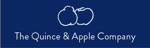 Quince + Apple.jpg