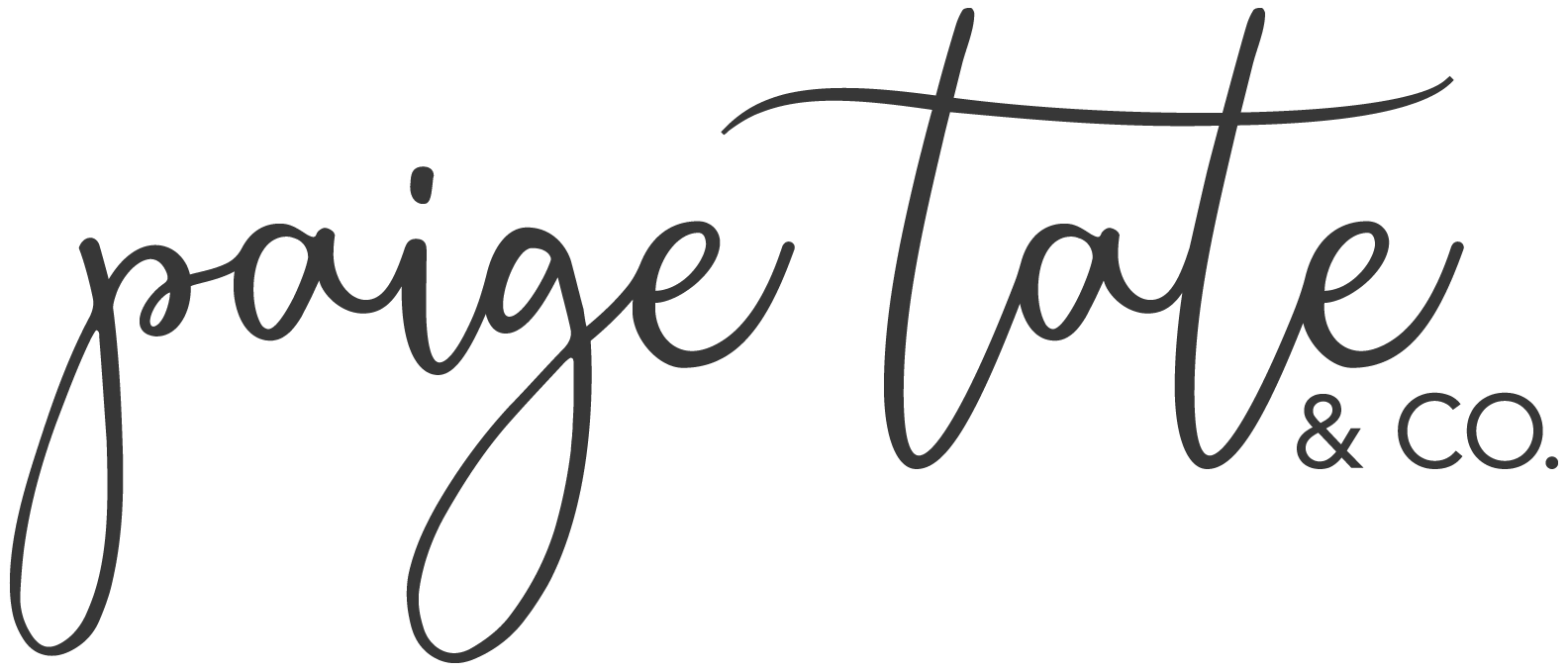 Paige-Tate-&-Co-Logo.png