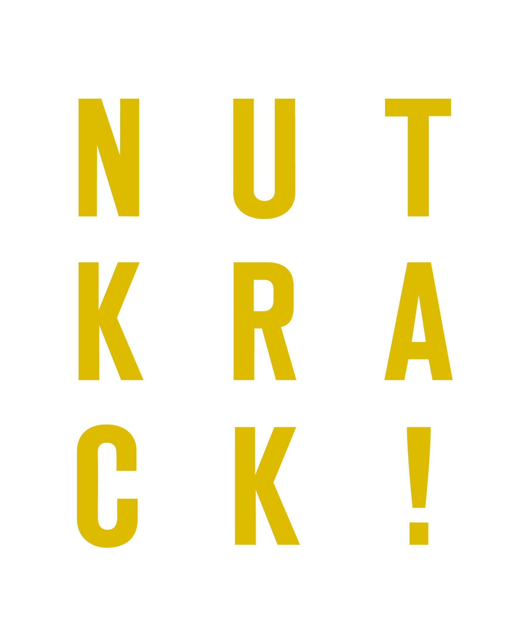 nutkrack_stack_gold.jpg
