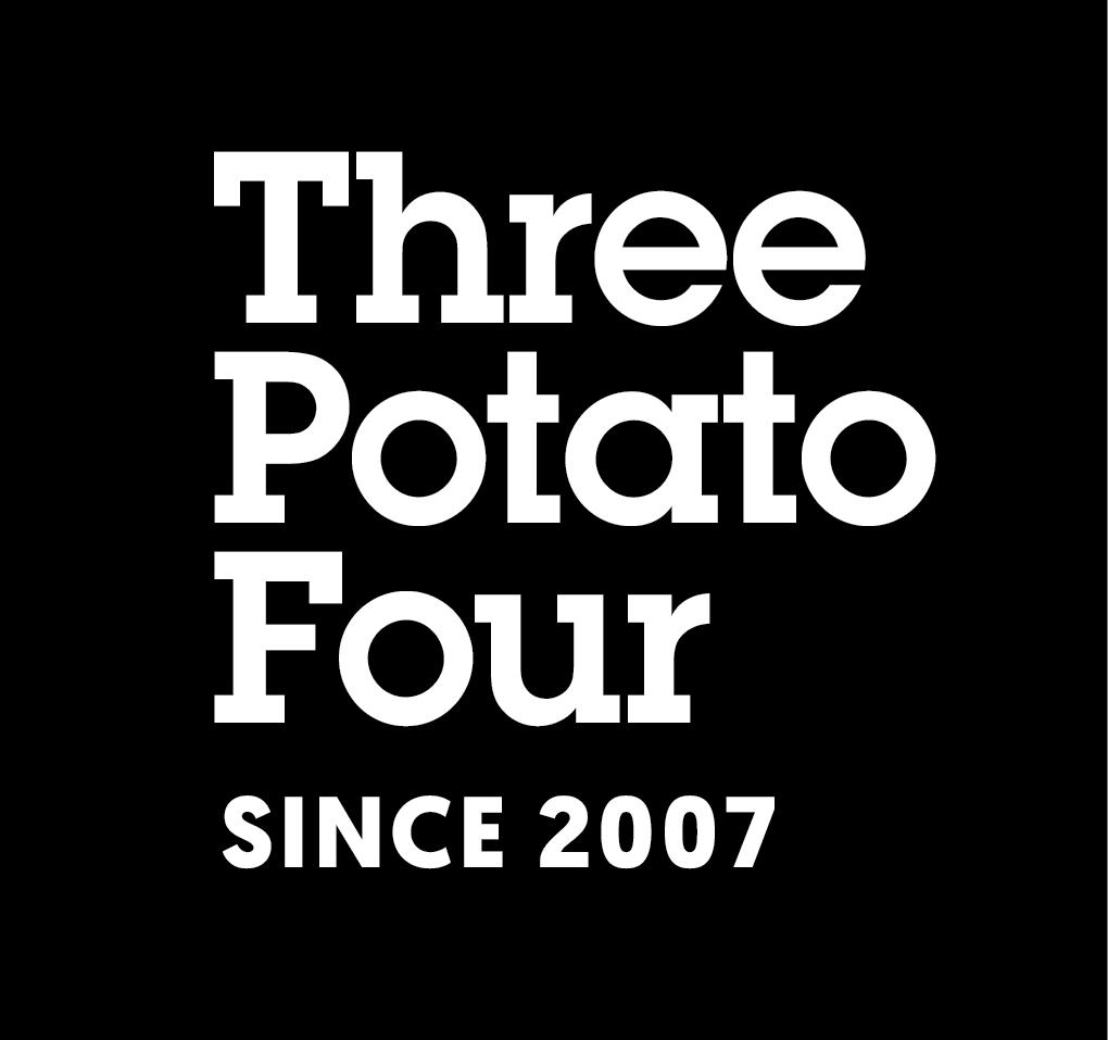 Three Potato Four Logo.jpg