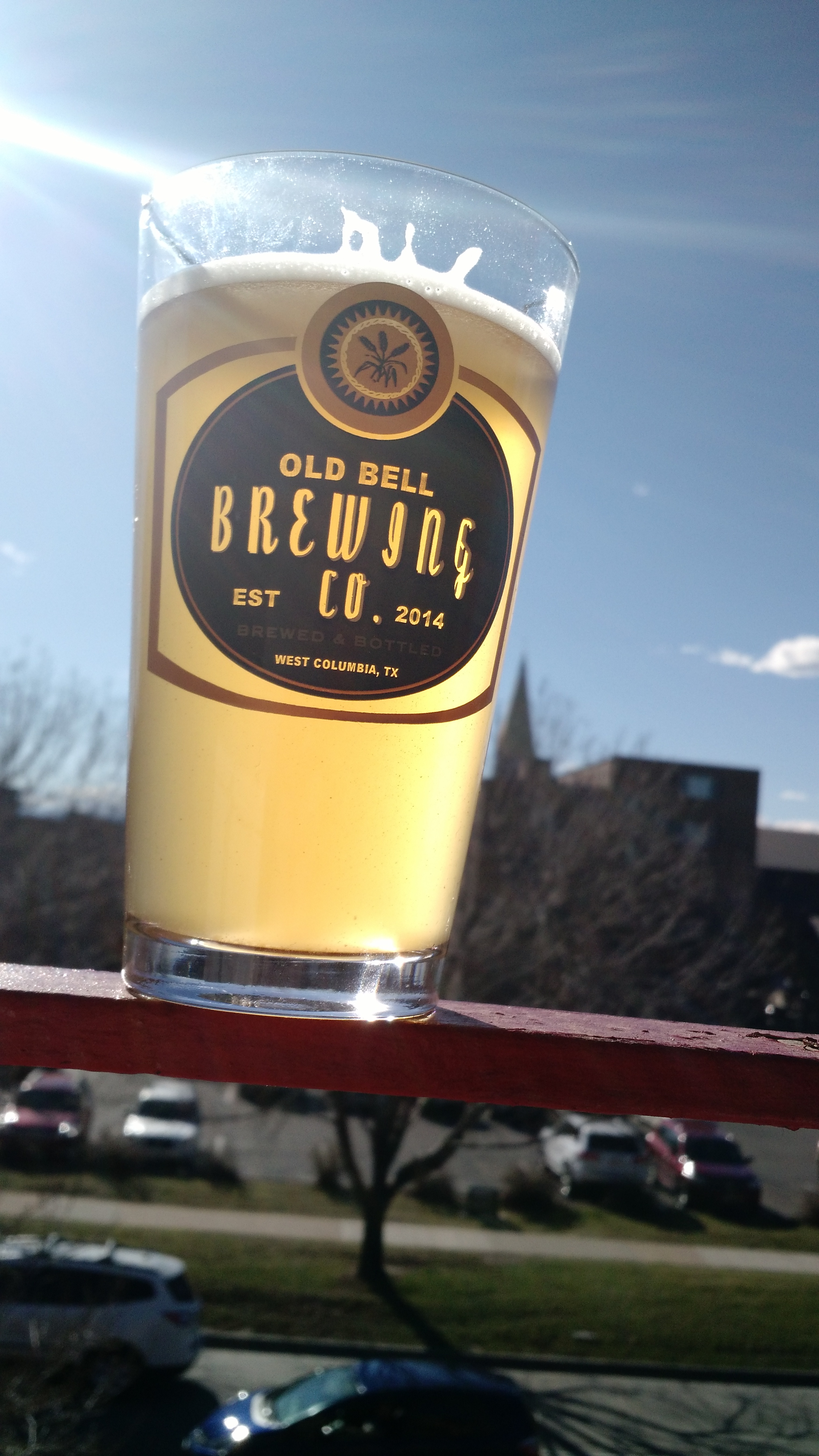 beer_on_a_ledge.JPG