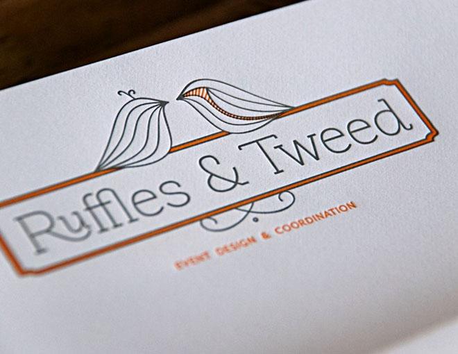 Work_0042_Ruffles 03.jpg