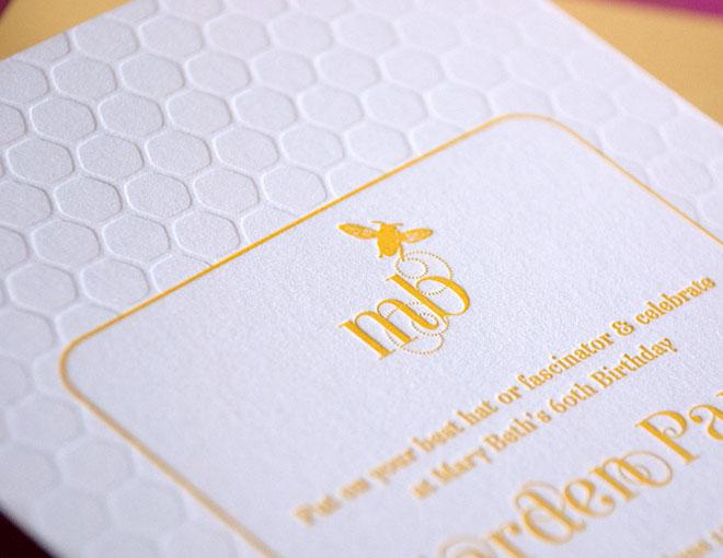 Work_0005_Just Desserts 01.jpg