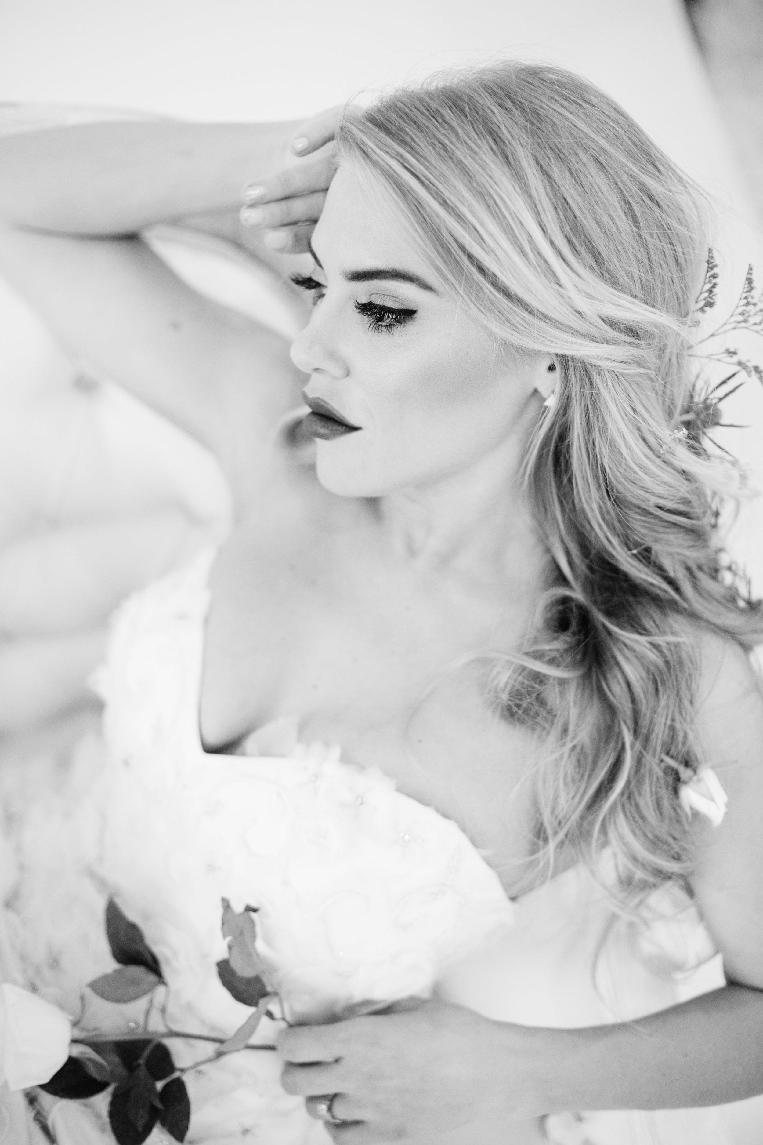 Photo by Anastasiia Photography