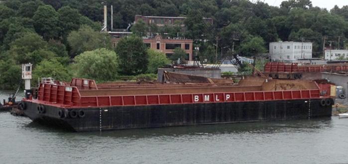 barge-2030.jpg