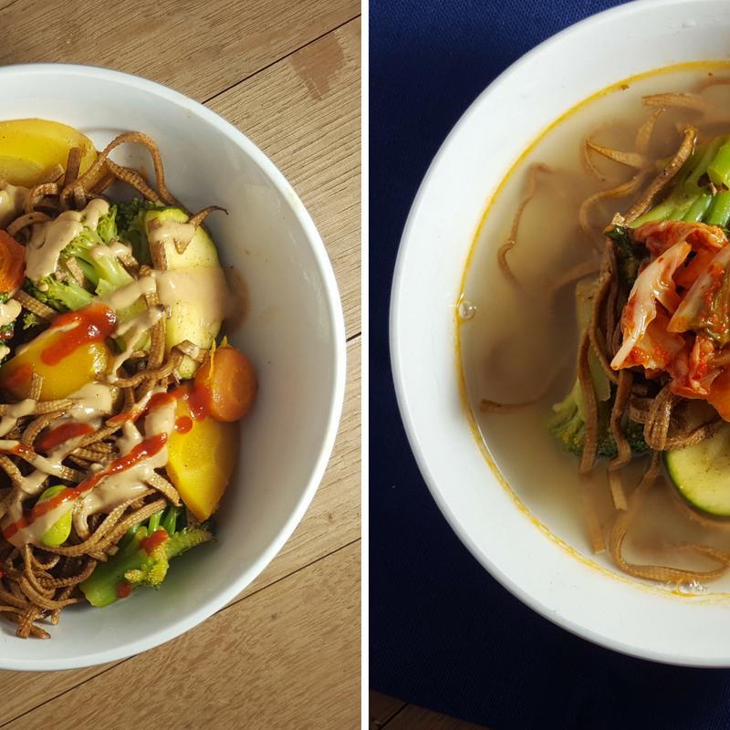 tofu noodle bowls.png