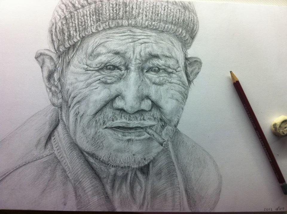 guy_asianman.jpg