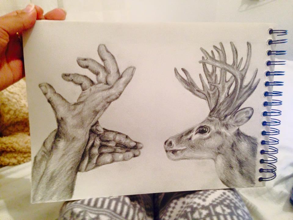 guy_antlers.jpg