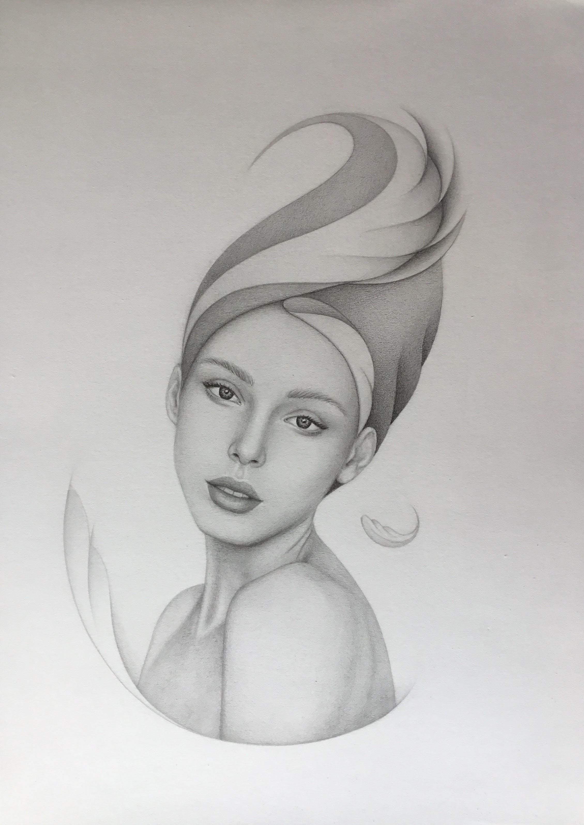 Woman 5.jpg