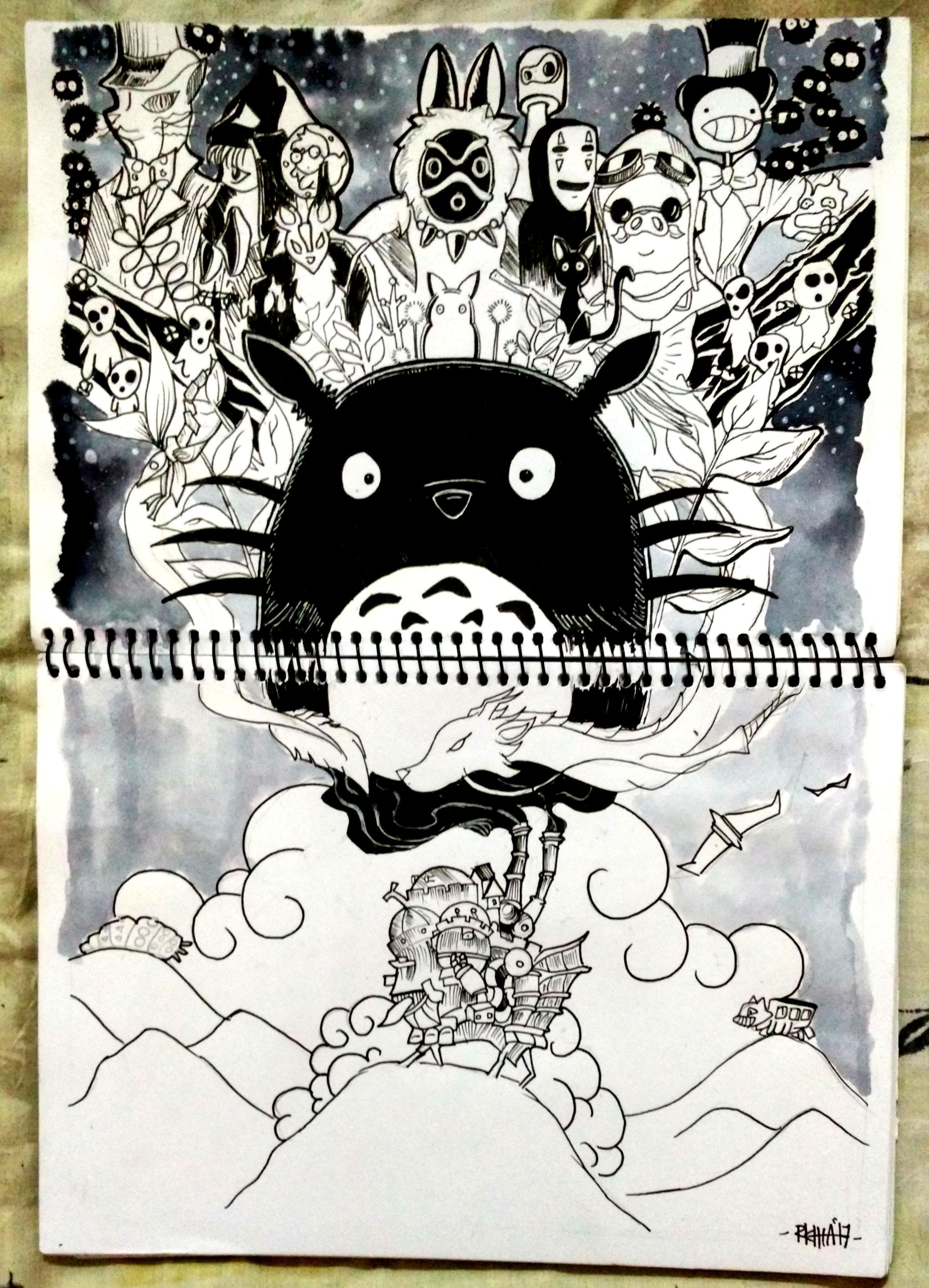 Ghibli.jpg