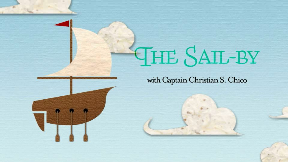 The Sailby 002