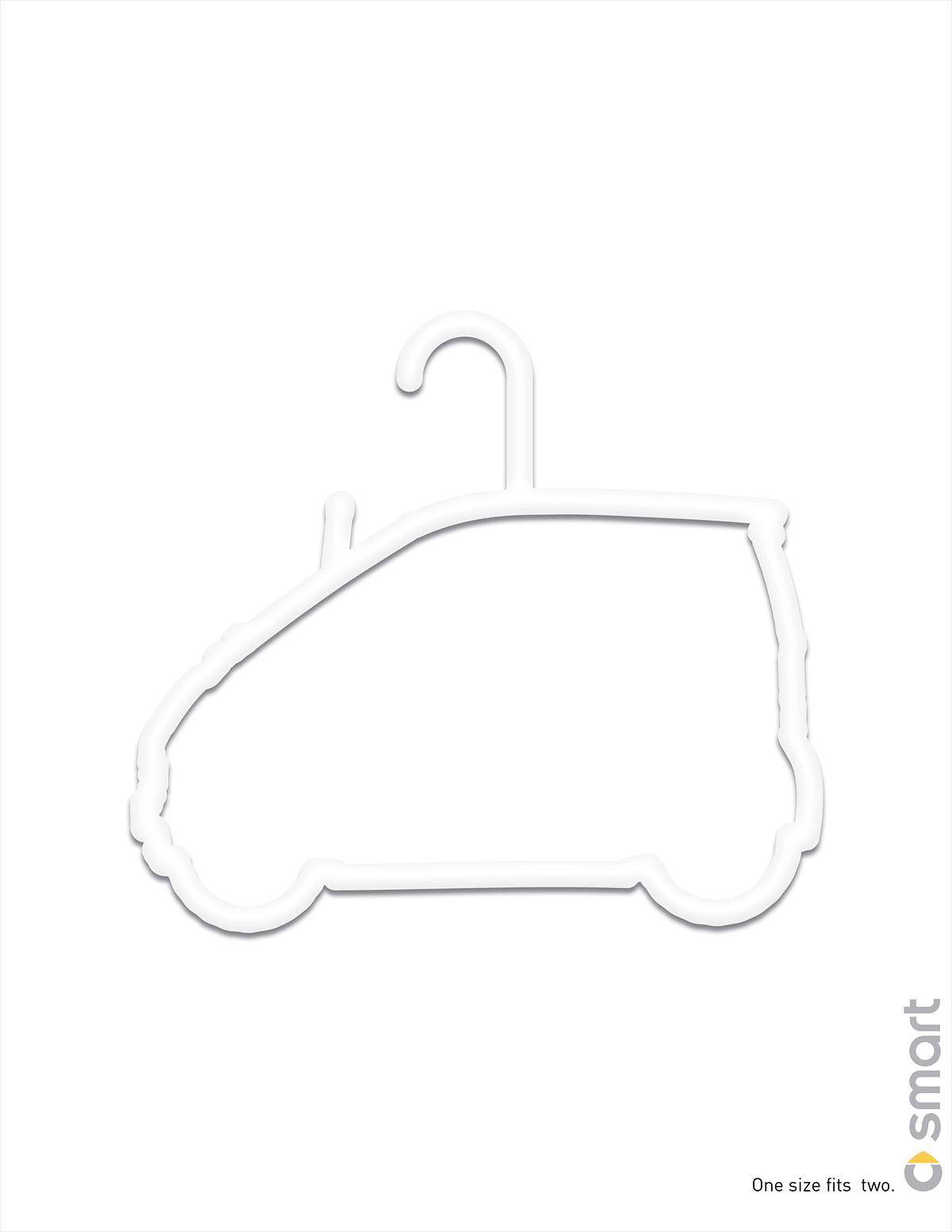 1.SmartCar.jpg