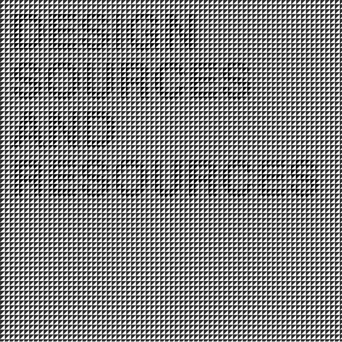 typeexp1.jpg