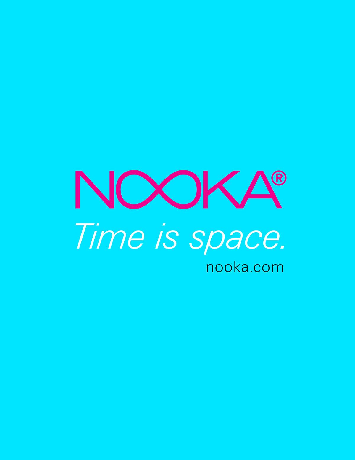 NOOKA_wild_post4.jpg
