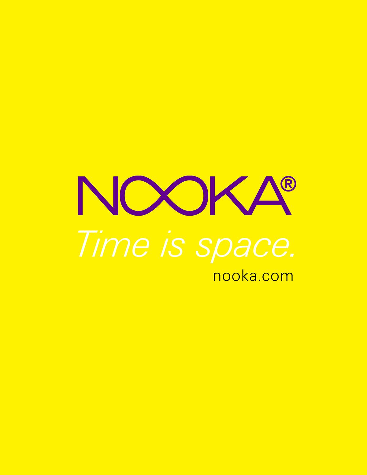 NOOKA_wild_post6.jpg