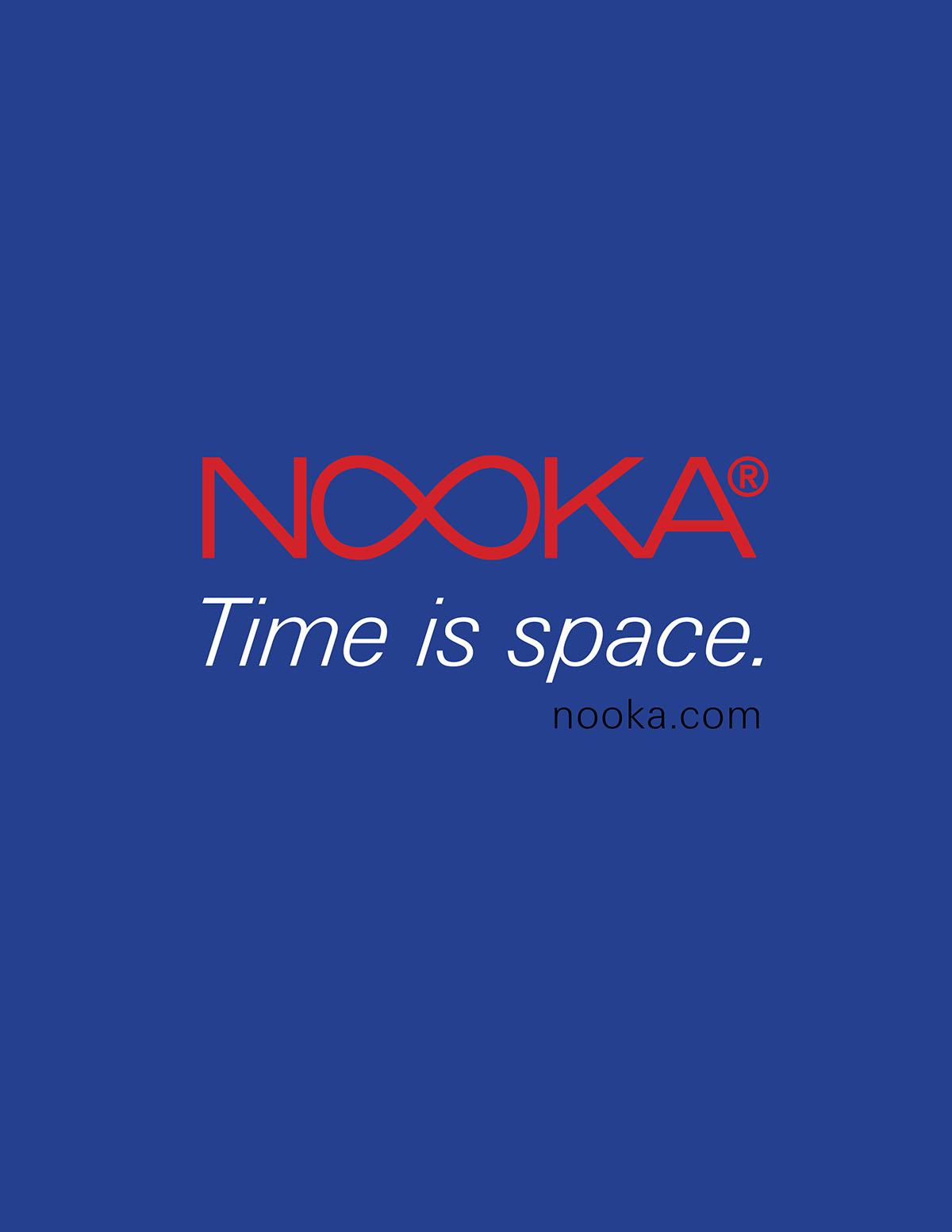 NOOKA_wild_post8.jpg