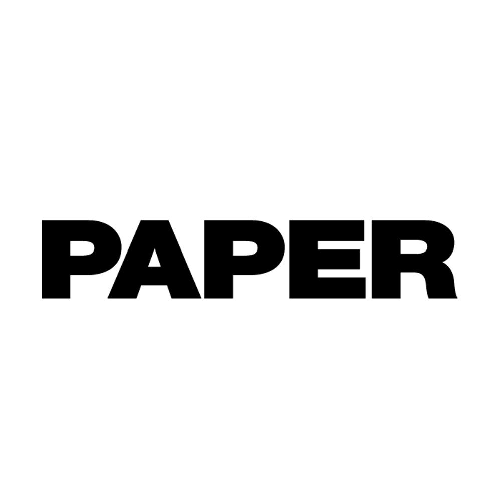 LC_Press_Logos_0006_Layer Comp 7.jpg