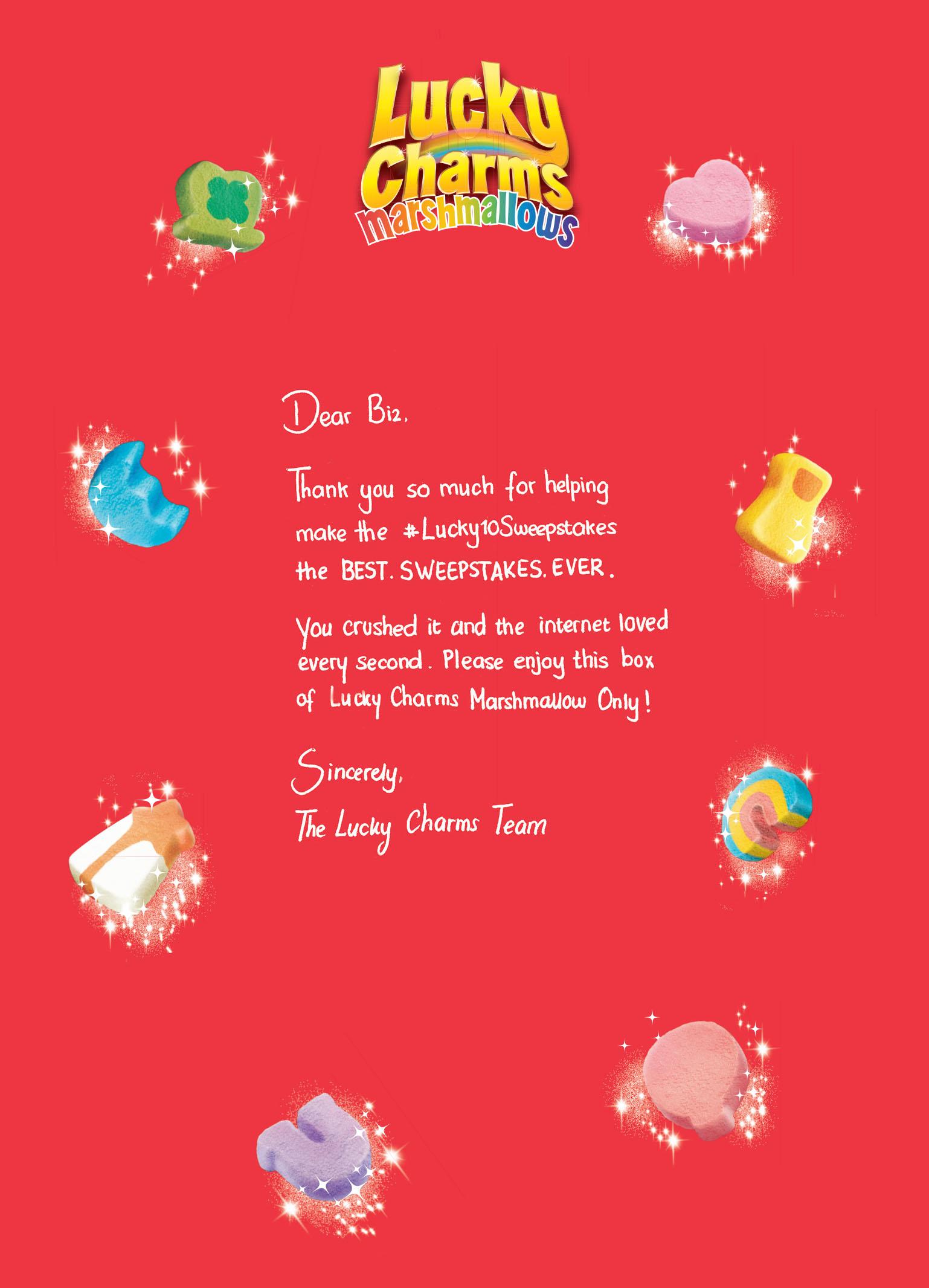 LuckyCharms_Letter_Front.jpg