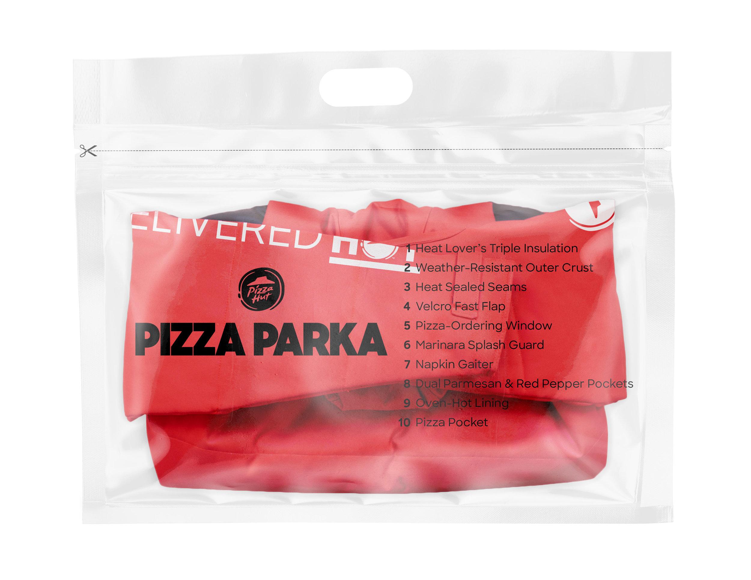 PizzaParka_VaccumComp_CLEAR.jpg