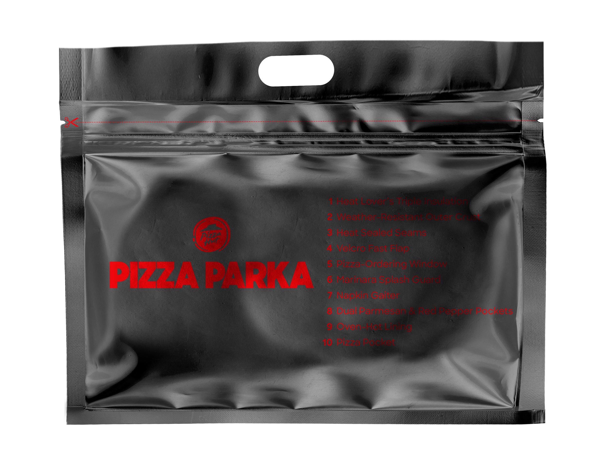 PizzaParka_VaccumComp_BLACK.jpg