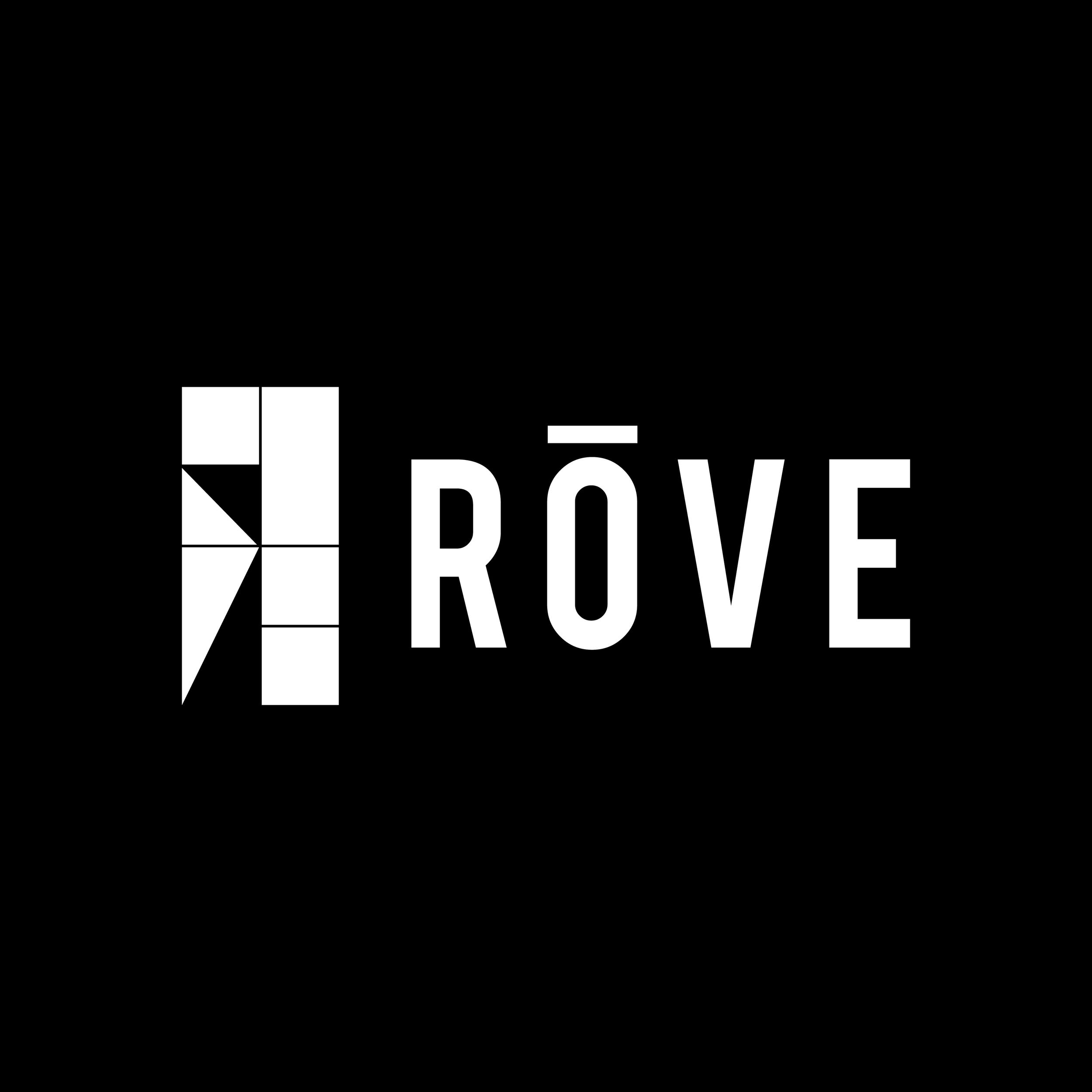 ROVE_BradmarkSolo_W_vF-01.png