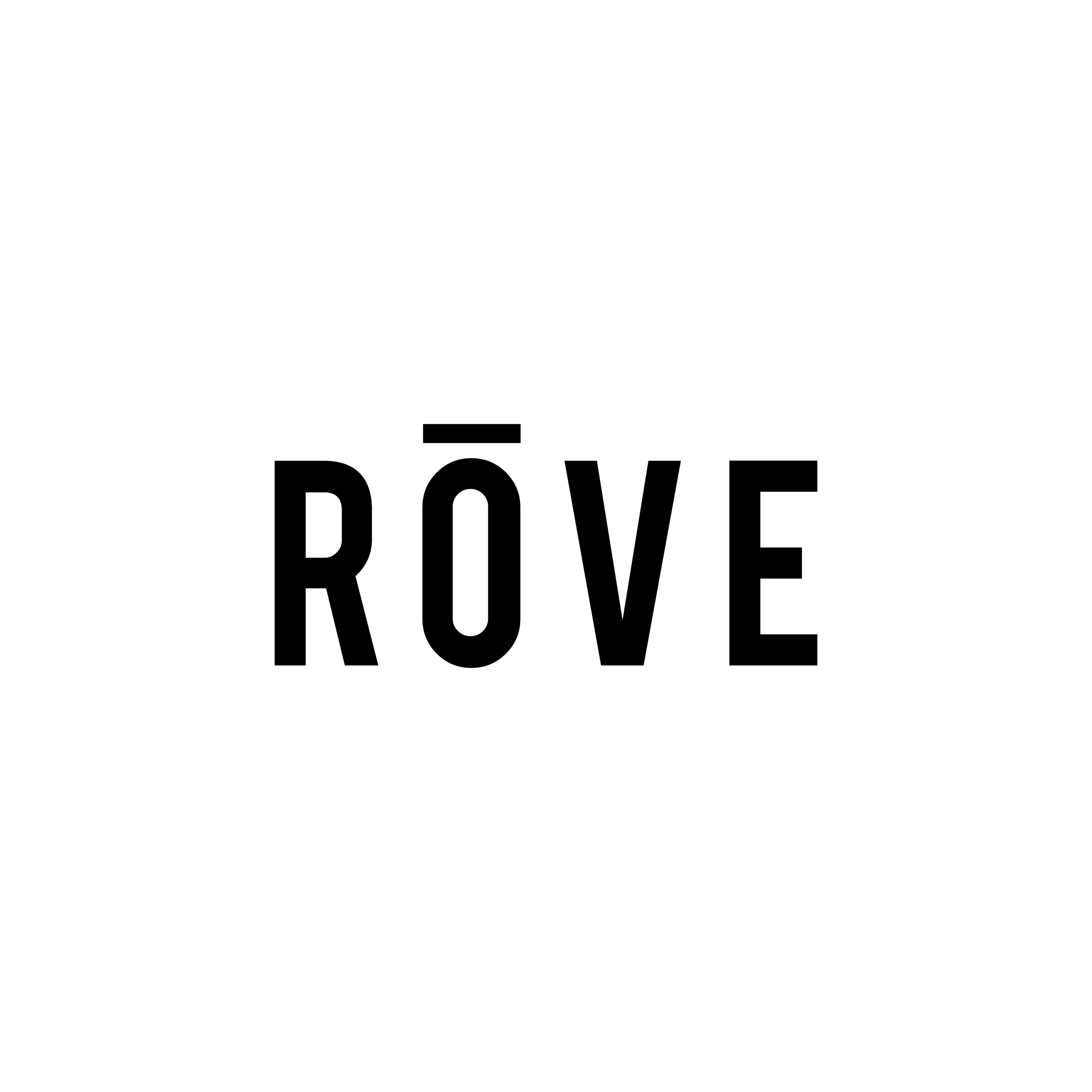ROVE_LogtypeSolo_vF-01.png
