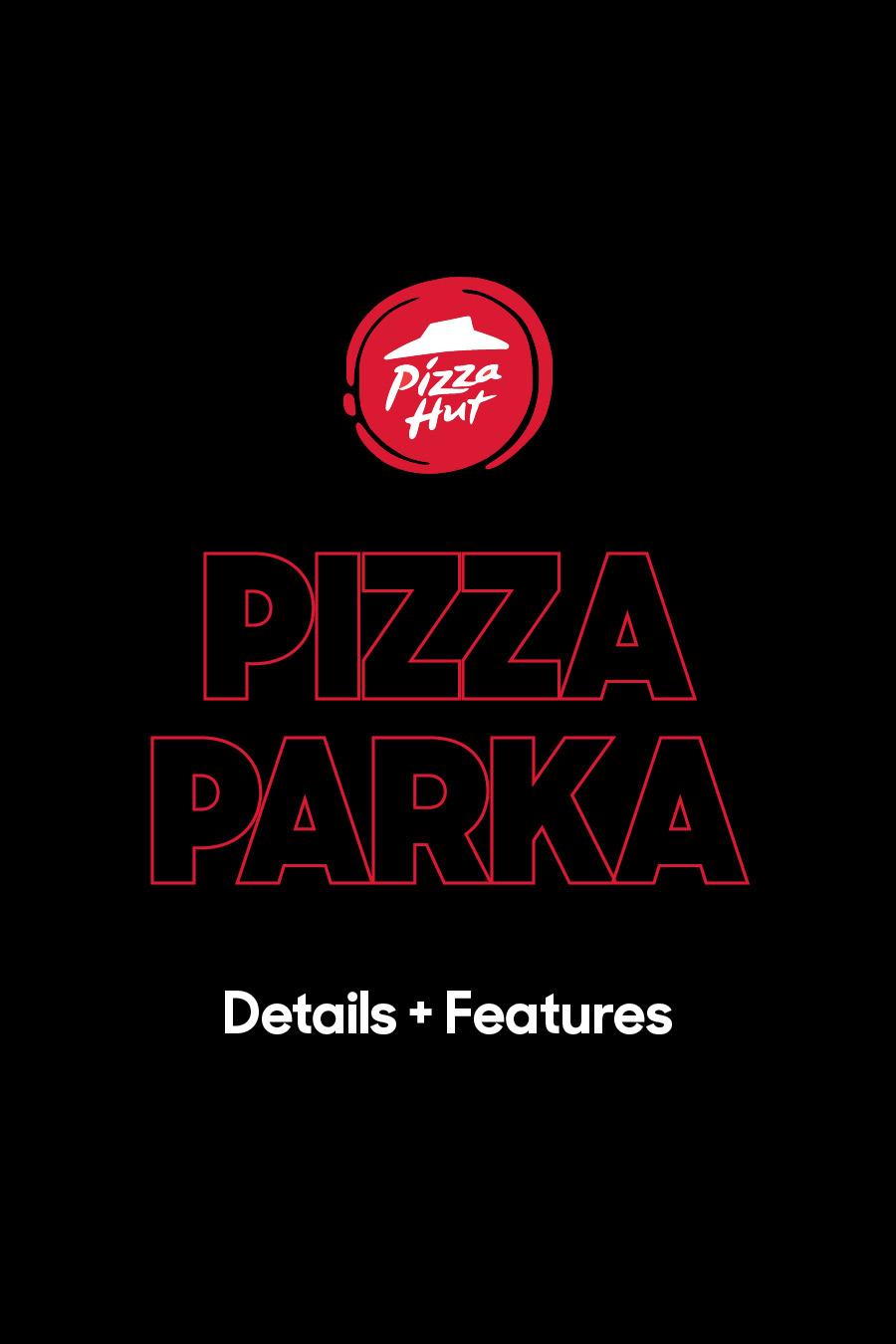 PH_PizzaParka_3x4.5_hang_tag_vF.jpg