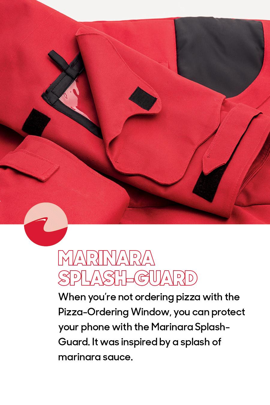 PH_PizzaParka_3x4.5_hang_tag_vF8.jpg